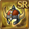 Gear-Viking Helm Icon