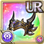 Gear-Aizen's Light Helm Icon