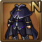Gear-Wizard Suit Icon