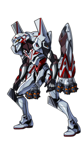 File:Gear-Eva-04 Combat Mode Render (Large).png