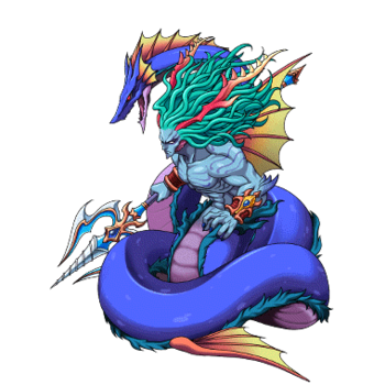 Gear-Leviathan Render