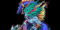Leviathan (Gear)