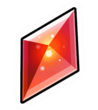 Spawn Crystal-R
