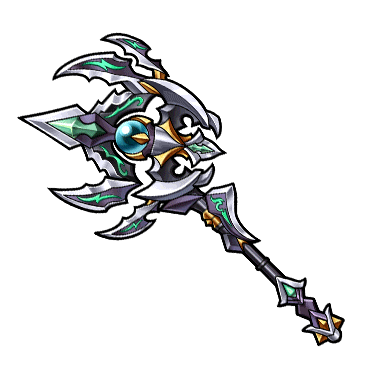 File:Gear-Void Dragon Staff Render.png