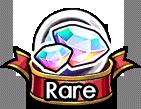 Spawn-Rare Icon