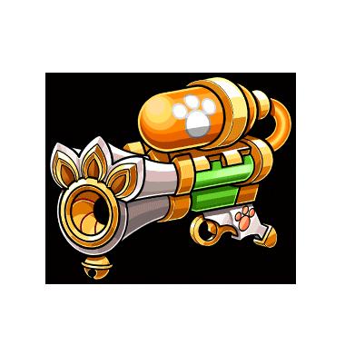 File:Gear-Rawr Gun Ver. 299 Render.png