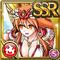 Gear-Prox Athena Icon