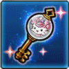 File:Item-EXP Quest Key Icon.png