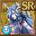 Gear-Kraken Icon