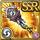 Gear-Kronos' Great Staff Icon