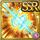 Gear-Saber's Sword Icon