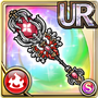 Gear-Cherufe Sceptre Icon