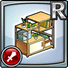 File:Furniture-Casual Shelves (Beige) Icon.png