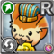 Gear-Crouching Dragonmin Icon