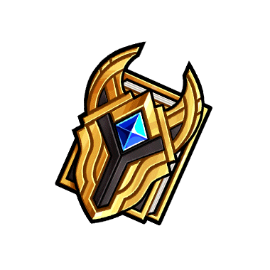 File:Gear-Twilight Tome Render.png