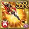 Gear-Karmic Drakelance Icon