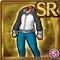 Gear-Shirou's Clothes Icon