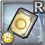 Gear-Bible- Light Sect Icon