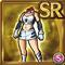 Gear--Race Queen- Rei Icon