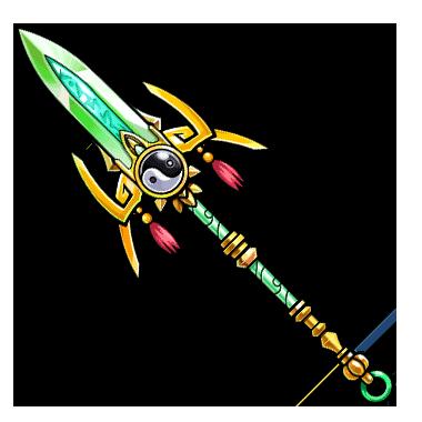 File:Gear-Lance of Shinsen Render.png
