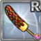 Gear-Chocolate Banana Icon