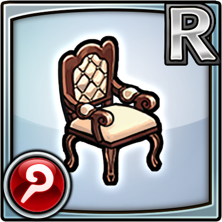 File:Furniture-Classic Chair (White) Icon.png