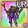 Gear--Awakened- Unit 13 Body Icon
