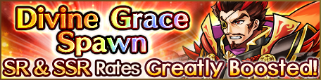 Spawn-Divine Grace 1