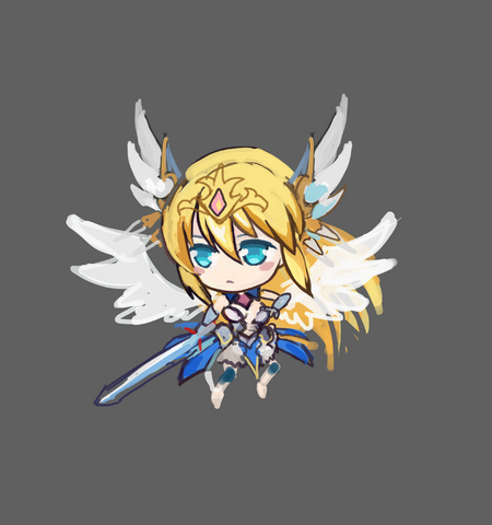 File:Gear-Chibi Light Valkyrie Rough Sketch 001.png