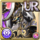 Gear-Dark God Aizen Icon