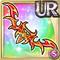 Gear-Kagoyumi- Hiten Bow Icon