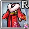 File:Gear-Red New Year's Kimono Icon.png