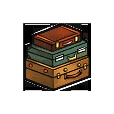 File:Furniture-Classic Trunks (Umber) Render.png