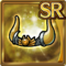 Gear-Viking Horn Icon