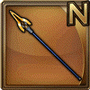 Gear-Soulshard Lance Icon