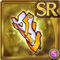 Gear-Shield of Virtue Icon