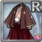Gear-Brown New Year's Hakama Icon