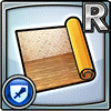 File:Furniture-Classic Wallpaper Icon.png