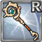 Gear-Sorcerer's Rod Icon