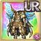 Gear-Armor of Brynhildr Icon