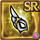 Gear-Beast's Ranger Eye Icon