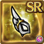 Gear-Beast's Ranger Eye Icon