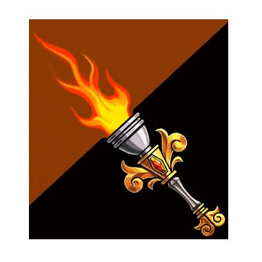 File:Gear-Hierurgy Sword Render.png