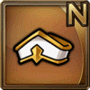 Gear-Cleric Veil Icon