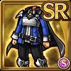 File:Gear-Elite Uniform (M) Icon.png