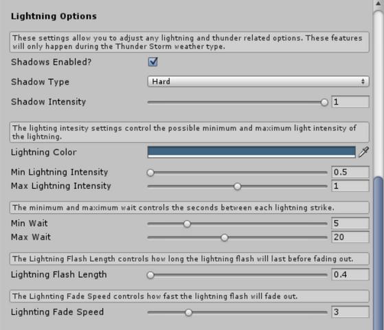File:LightningOptions.png