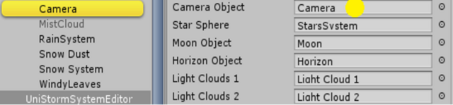 File:CameraObject.png