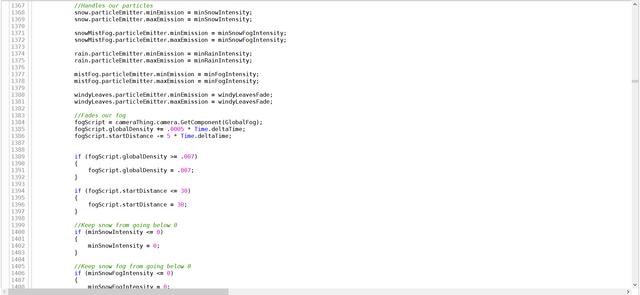 File:UniStorm Code Wiki.png