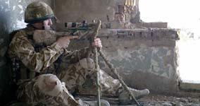 File:Rifles join-us-promo-284x15.jpg