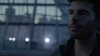 Mass Effect 4 Trailer (E3 2014) - First Look Preview